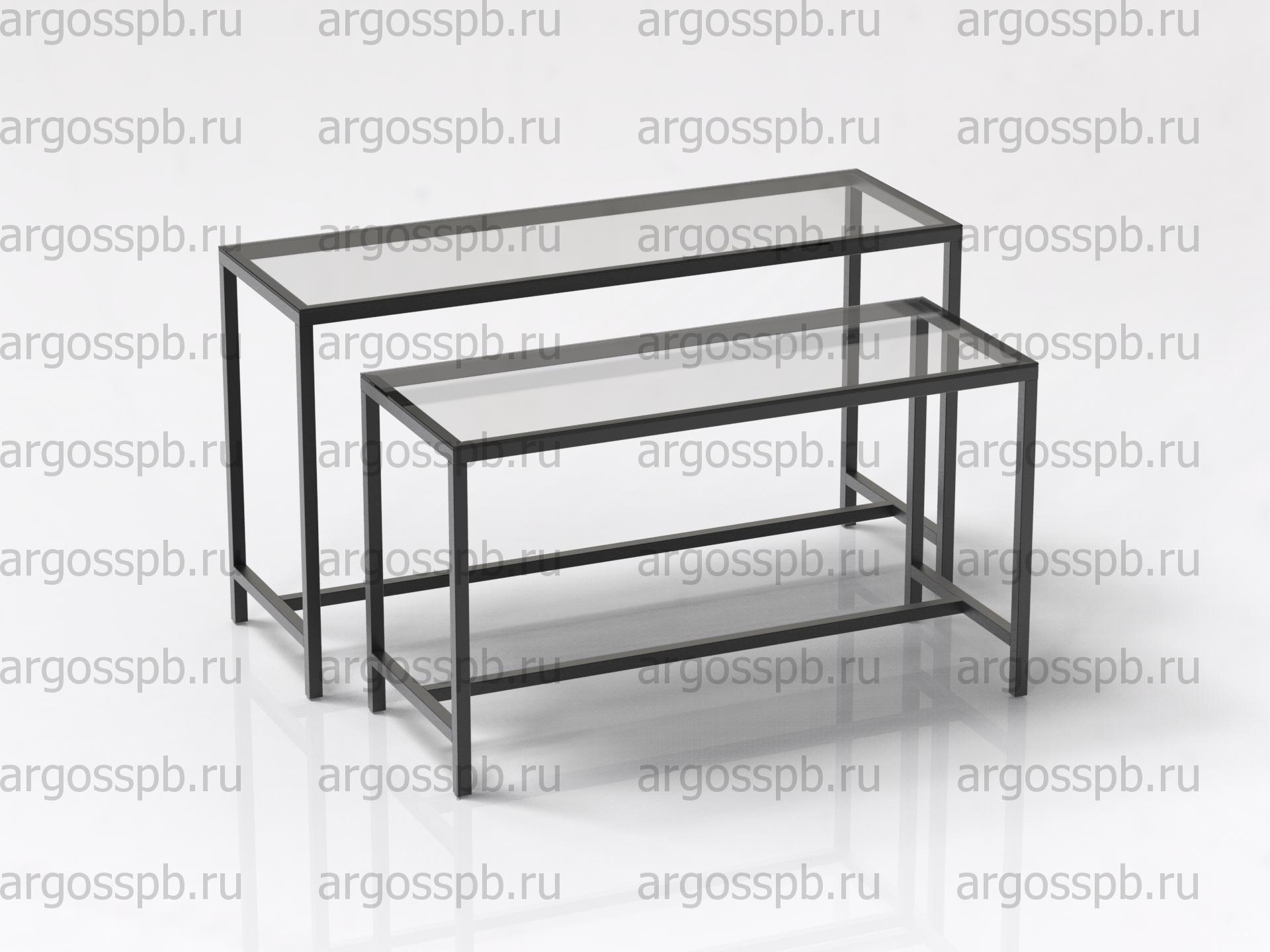Комплект столов СТ 119